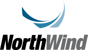 Northwind Wireless Inc.